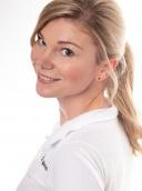 Dr. med. dent. Janke Wendt