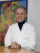 Dr. med. Waldemar Motzko