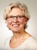 Susanne Ruff