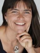 Ingrid Armbruster