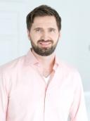 Dr. med. dent. Lars Dolmen