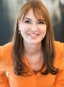 Jasmin Ecker