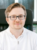 Dr. med. Alexander Kosowski