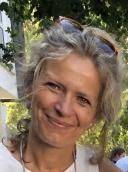 Sabine Nennmann
