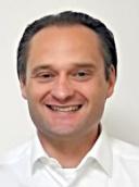 Dr. med. Dr. med. dent. Joachim Draheim