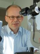 Dr. med. Matthias Baerwolff
