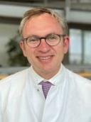 Dr. med. Turgut Brodherr