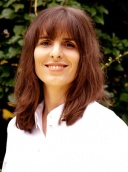 Dr. med. dent. Vera Hentrich