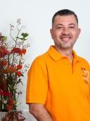 Tarek Tobaji
