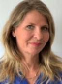 Dr. med. Maja Köbel