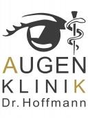 Augenklinik Dr. Hoffmann