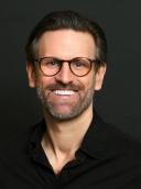 Dr. M.Sc. M.Sc. Sebastian Helgert