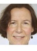 Dr. med. Marita Amm
