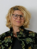M.Sc. Kremena Hofherr-Racheva
