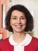 Dr. med. Brigitte Simmendinger