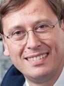 Dr. med. Andreas Bocks
