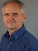 Wolfgang Laub