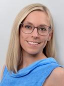 Dr. med. Sonja Gutermuth
