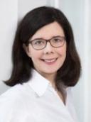 Dr. med. Anne Mielke