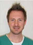 Dr. med. dent. Martin Bernhardt