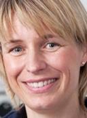 Dr. med. Yvonne Seybold