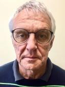 Dr. med. Michael Kneer