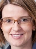 Dr. med. Heidi Kitzinger