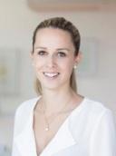 Dr. med. dent. Eva Eislechner