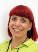 Dr. med. dent. Judith Sperl