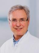 Dr. med. Yorck Walpuski
