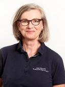 Dr. med. Kirsten Deichmann