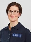 Dr. med. Claudia Holler