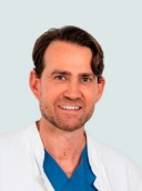 Dr. med. Lars Schumacher