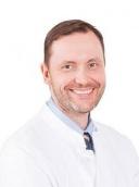 Dr. med. Stephan Grzybowski