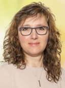Sonja Burk-Schollenberger