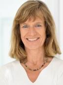 Dr. med. Susanne Lorenz