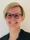 Dr. med. dent. Julia Schneider