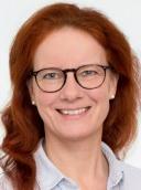 Dr. med. Johanna Eras