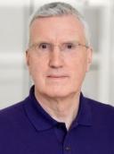Dr. med. Joachim Eibach