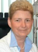 Dr. med. Angela Krönung-Zander