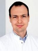 Dr. med. Laszlo Purnhauser