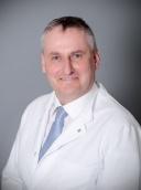 Dr. med. Jan Weber