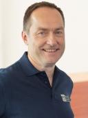 Dr. med. dent. Frank Schnegelsberg