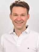Dr. med. dent. Björn Langner