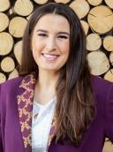 Dr. Ana Torres Moneu