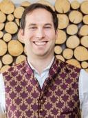 Dr. Christoph Moschik