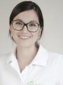 Dr. med. dent. Ulrike Jachmann