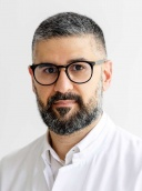 Dr. Clemens Nino Schukro