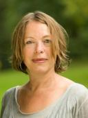 Christiane Moussa