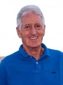 Dr. med. Rainer Olze
